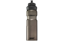 Sigg WMB Sports Smoked Pearl 0.75L
